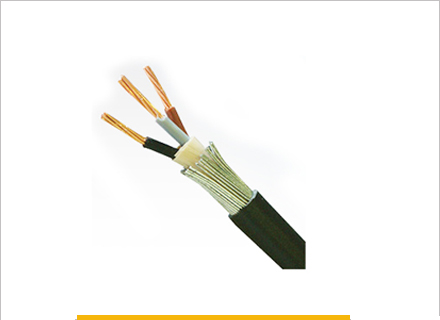 Power LT Cable